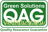 Green_Solutions_logo